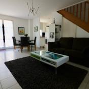 Plaisir, Casa 5 stanze , 78 m2