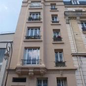 vente Appartement 4 pièces Enghien les Bains