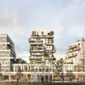 Appartement 3 pièces - Toulouse