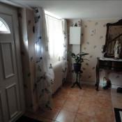 Limoges, Villa 7 pièces, 140 m2