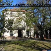 Maison 15 pièces + Terrain Saint Jean Laseille