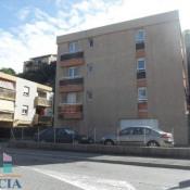location Appartement 2 pièces Saint-Raphael