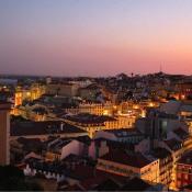 Póvoa de Lisboa, Appartement 4 pièces, 130 m2