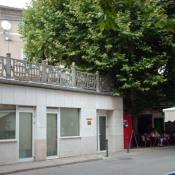 Saint Jean du Gard, Appartement 3 pièces, 100 m2