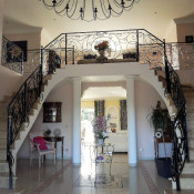 Perpignan, Красивый большой дом 11 комнаты, 473 m2