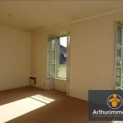 Vente appartement St brieuc 84960€ - Photo 4