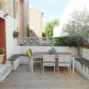 vente Maison / Villa 4 pièces Saint-Estève