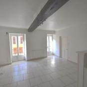 Fontaines, Appartement 2 pièces, 47,29 m2