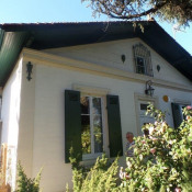 Pessac, House / Villa 4 rooms, 150 m2