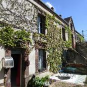 vente Maison / Villa 9 pièces Vert en Drouais