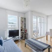 vente Appartement 2 pièces Bruges