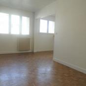 Châtenay Malabry, Studio, 31,6 m2