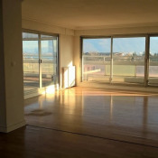 location Appartement 7 pièces Grenoble