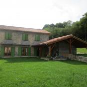 vente Maison / Villa 7 pièces La Bastide de Serou