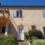 vente Maison / Villa 5 pièces Mirabeau