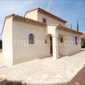 Vente maison / villa Frejus 462000€ - Photo 4