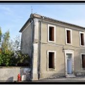 vente Maison / Villa 4 pièces Montagnac