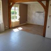 Vente maison / villa Auxerre