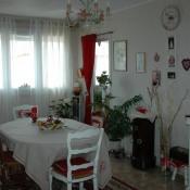 vente Appartement 4 pièces Chateau Thierry