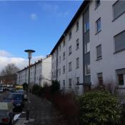 Kaiserslautern, Apartment 3 rooms,