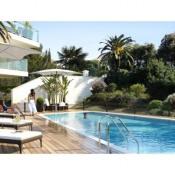 Eden Riviera - Cavalaire-sur-Mer