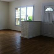 Rental apartment Vaires sur marne 1015,69€ CC - Picture 8