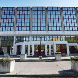 Location Bureau Fontenay-sous-Bois 1132 m²
