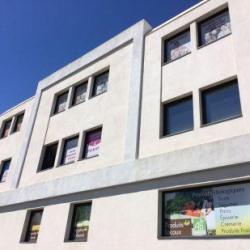 Location Bureau Sophia Antipolis 186 m²