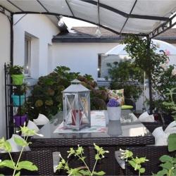 vente Maison / Villa 7 pièces Vannes