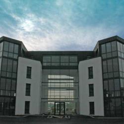 Location Bureau Entzheim (67960)