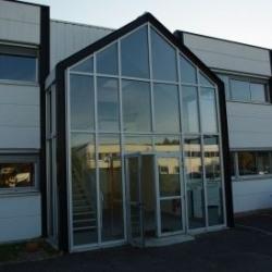 Vente Bureau Saint-Avertin 420 m²