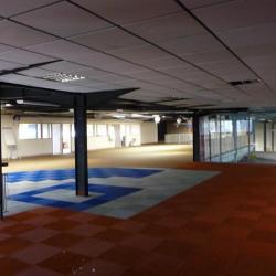 Location Entrepôt Saint-Étienne-du-Rouvray 2000 m²