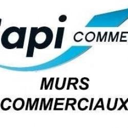 Vente Local commercial Pau (64000)
