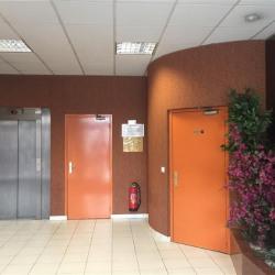 Location Bureau Bry-sur-Marne (94360)