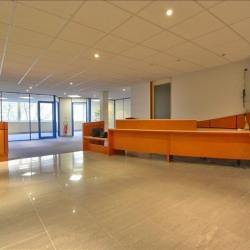 Location Bureau Paris 19ème 720 m²
