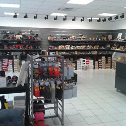 Location Local commercial Bayonne (64600)
