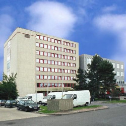 Location Local d'activités Le Plessis-Robinson (92350)