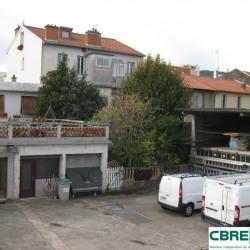 Vente Local d'activités Clermont-Ferrand 231 m²