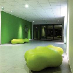 Location Bureau Dardilly 275,98 m²