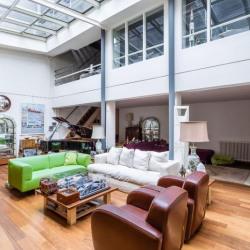 vente Maison / Villa 8 pièces Paris 13ème
