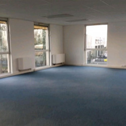 Vente Bureau Labège 129 m²