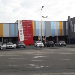 Vente Local commercial Saint-Gilles-Croix-de-Vie 132 m²