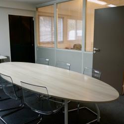 Location Bureau Maisons-Laffitte 50 m²