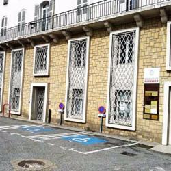 Vente Bureau Foix 474 m²