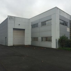 Location Local d'activités Le Plessis-Pâté (91220)