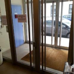 Vente Bureau Boulogne-Billancourt 633 m²