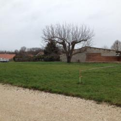 Terrain  de 862 m²  Beaune  (21200)