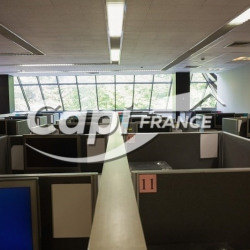 Vente Bureau Thonon-les-Bains 124 m²
