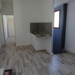 Location Local d'activités Pontault-Combault 420 m²