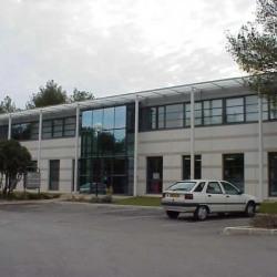 Location Bureau Aix-en-Provence 475 m²